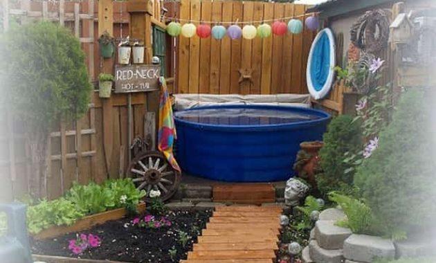 stock tank pool ideas feature-min