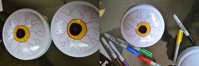 diy creepy eyeballs 3-min