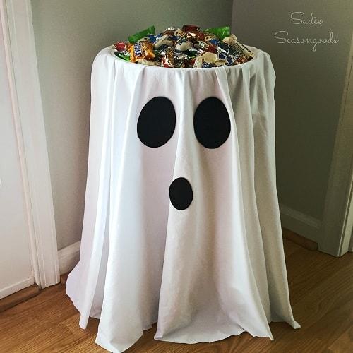 diy halloween decor 1-min