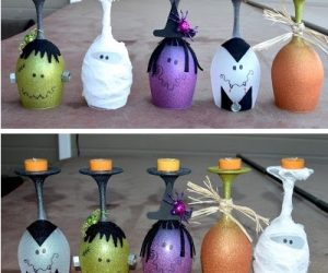 diy halloween decor 12-min