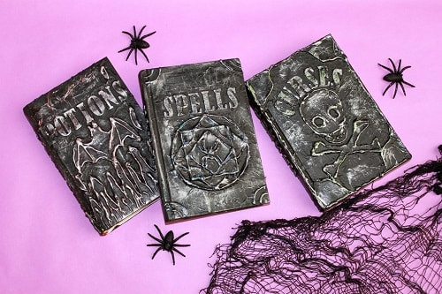 diy spell books 1-min