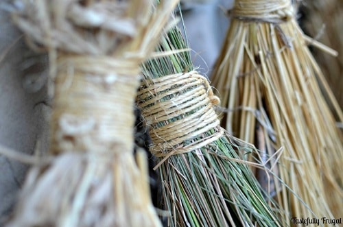 diy witches brooms 1-min