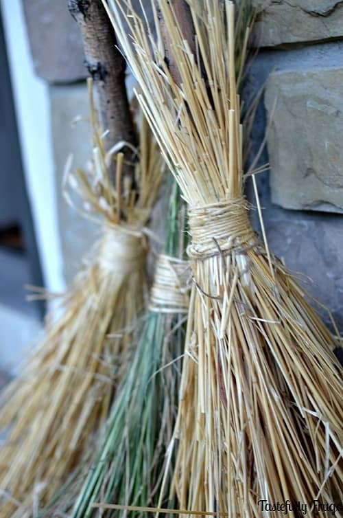 diy witches brooms 2-min