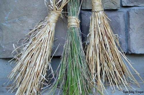diy witches brooms 3-min