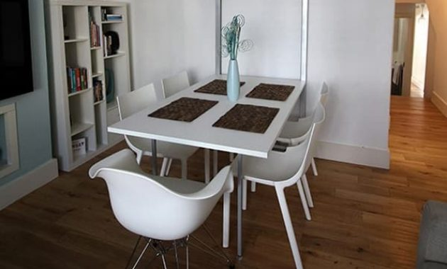 folding-dining-table