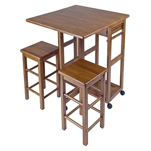 folding-dining-table folding dining table