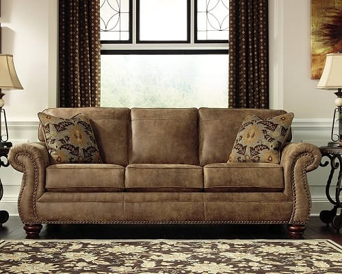 rustic living room 1b-min