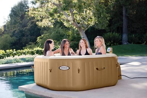 Cheap-Hot-Tubs cheap hot tubs