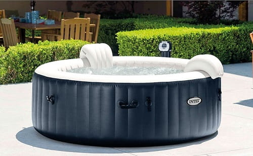 Cheap-Hot-Tubs