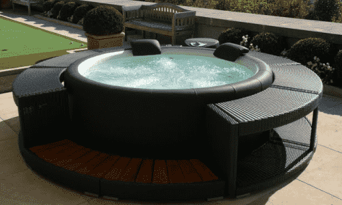 portable-hot-tub-ideas-4