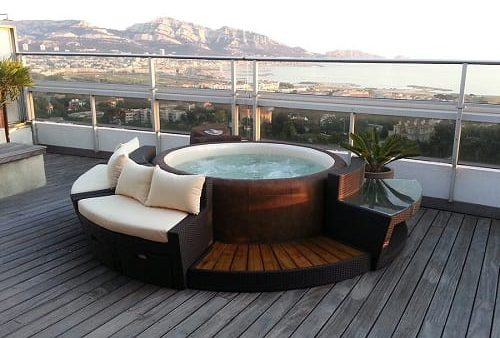 portable-hot-tub-ideas-6