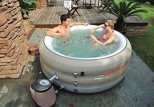 portable-hot-tub-ideas-9