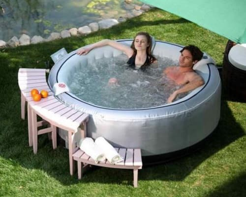 portable-hot-tub-ideas-20