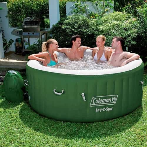 portable-hot-tub-ideas-14