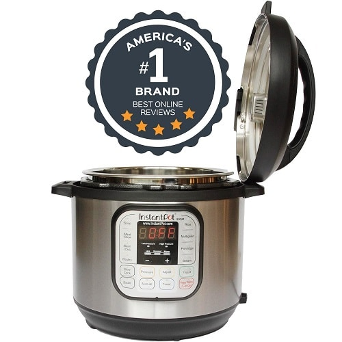 Programmable Pressure Cooker 2-min