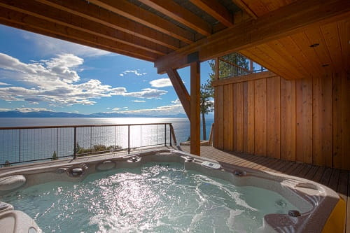 salt-water-hot-tub