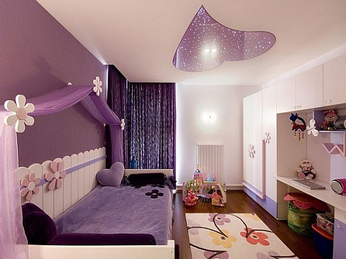 crazy ceiling ideas 20 crazy diy room decorating ideas on a very low budget