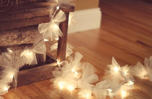 20+ Easiest and Smartest DIY Hanukkah Decoration For Living Room