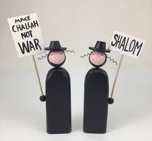 hanukkah decoration 14