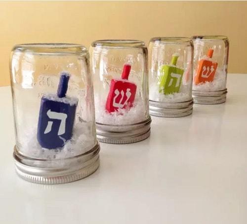 hanukkah decoration 19