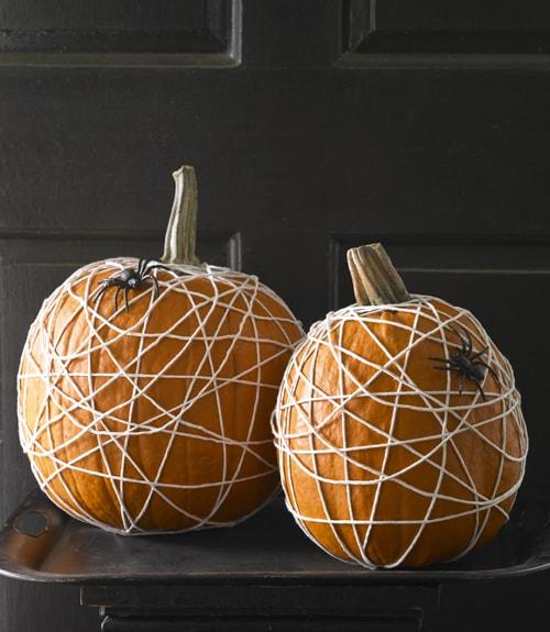 no carving pumpkin ideas 11-min
