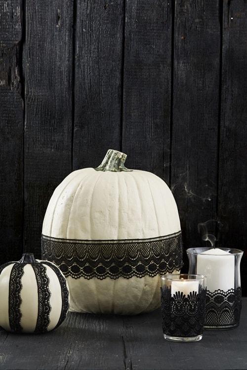 no carving pumpkin ideas 18-min