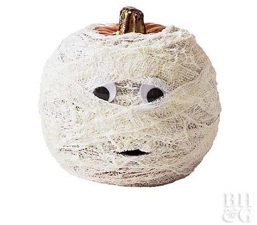 no carving pumpkin ideas 2-min