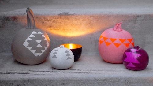 no carving pumpkin ideas 24-min