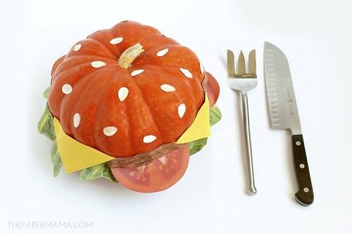 no carving pumpkin ideas 27-min