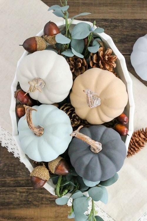 no carving pumpkin ideas 29-min