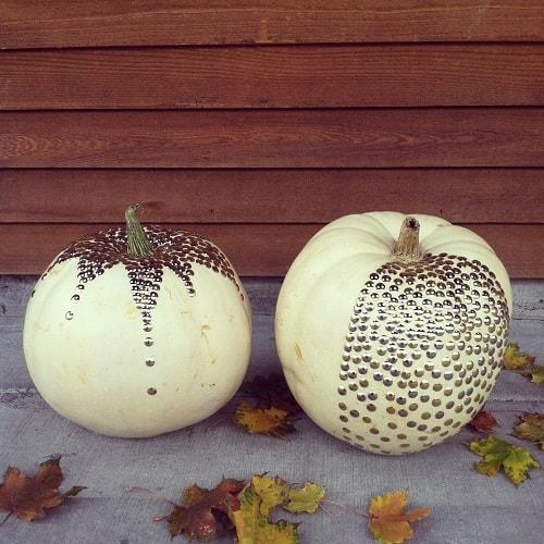 no carving pumpkin ideas 4-min