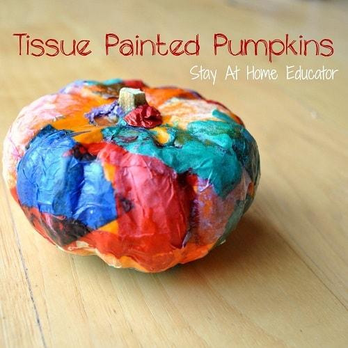 no carving pumpkin ideas 8-min