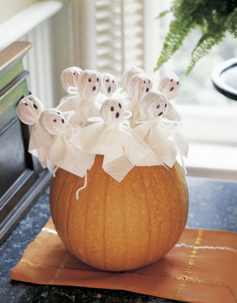 no carving pumpkin ideas 9-min