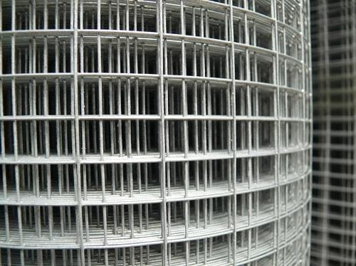 Welded wire fence best inspiration for your home