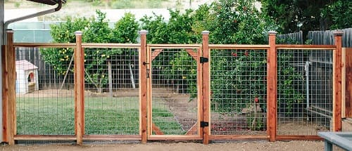 welded-wire-fence