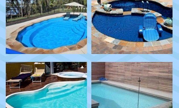 Best vinyl pool designs Ideas For Your Home - DivesAndDollar.com