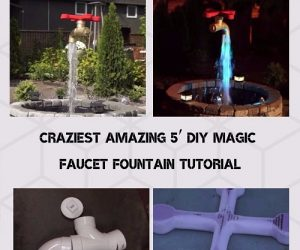 magic-faucet-fountain