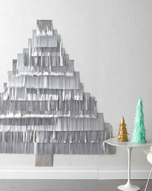 christmas wall decorations ideas 19-min