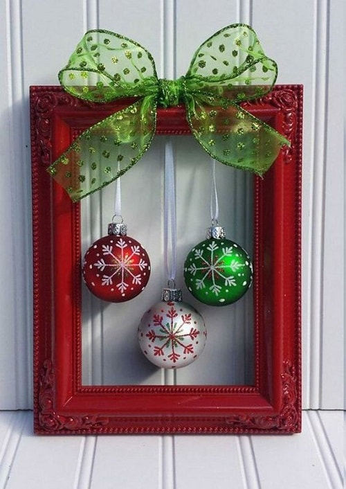 christmas wall decorations ideas 21-min