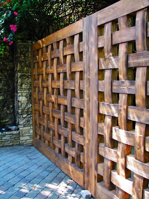 driveway gates design ideas 12-min