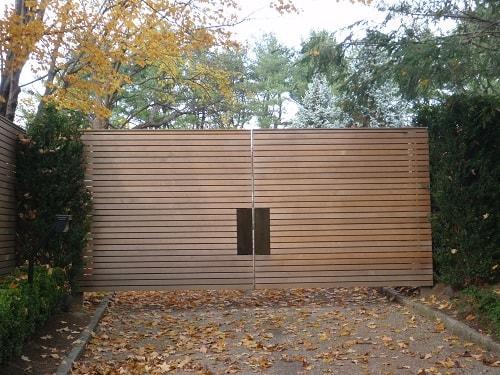 driveway gates design ideas 15-min