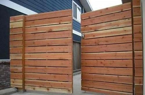 driveway gates design ideas 16-min