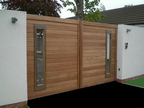 driveway gates design ideas 18-min