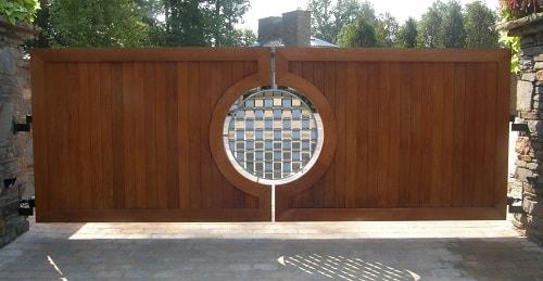 driveway gates design ideas 23-min