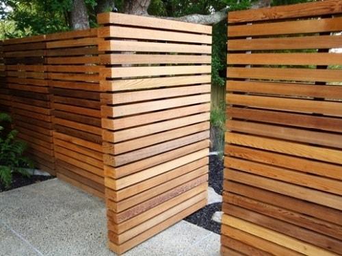 driveway gates design ideas 9-min