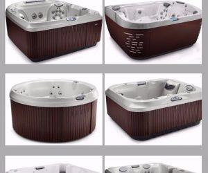 jacuzzi hot tub 00