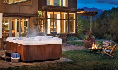 in hot price jacuzzi j prices india tub