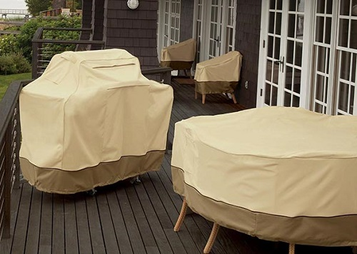 patio furniture covers 0