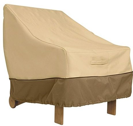 patio furniture covers 1