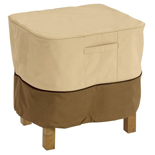 patio furniture covers 10